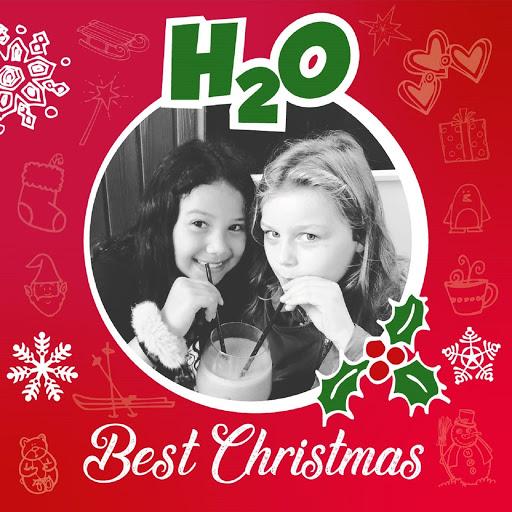 h2o альбом Best Christmas