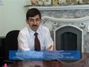 Рекомендация для Дмитрия Дробы от ген.директора юридической фирмы Avent