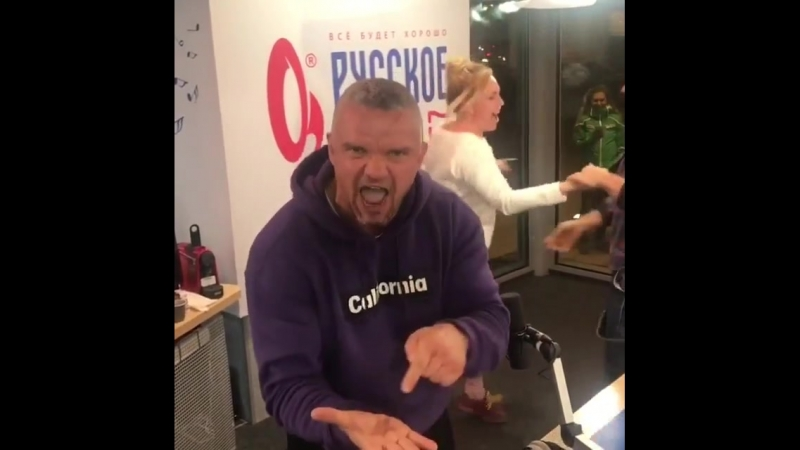 Алла Довлатова, Владимир Епифанцев и Роман Курцын!