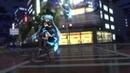 MMD Miku Dance「Classic」1080P 60FPS