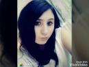 XiaoYing_Video_1520863363315.mp4