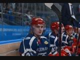 # 25 Хромов Олег ТГУ 11.11 ТГУ-ННГУ