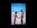 Έντι Ράμα γυμνιστής - Edi Rama, Nudist Prime Minister – Эди Рама, Премьер-министр Нудист