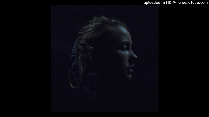 Lucy Railton - Gaslighter
