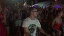Праздник продолжается Танцы Набережная Некрасовский спуск Самара самараживетфутболом worldcup 