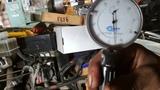 Разборка и диагностика двигателя 21126 (Приора) пробег за 100000 км. ч.2