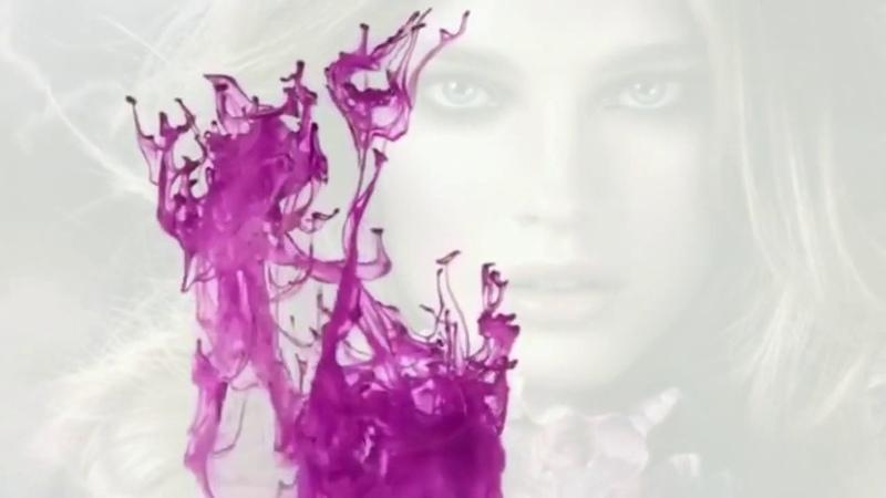 Духи Prouve 37 - аналог Euphoria (Эйфория) Кельвин Кляйн
