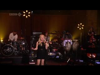 Duffy — Warwick Avenue (BBC HD)
