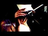 Deadcrow x Henryisdead - Stealth Mode vibe.digital