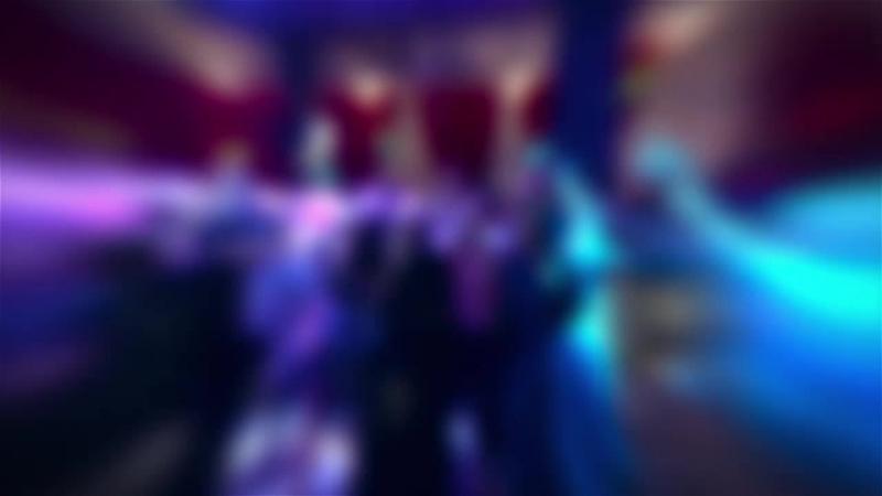 видеоотчет рестобара Барвиха