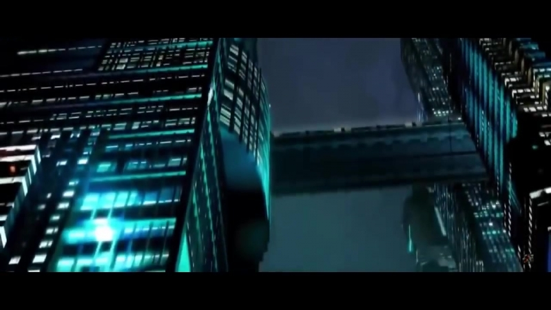 Короткометражные Мультики фентези 2017 Про Роботов! Новинки мультфильмов 2017.mp4