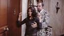 Скромное обаяние буржуазии 1972 Франция комедия
