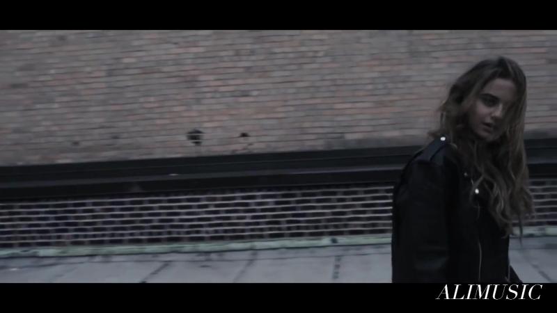 Elly Wild Platinum Monkey Cosmos Dj Kapral Remix ALIMUSIC VIDEO