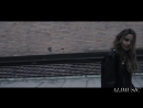 Elly Wild, D.Tarasyuk Platinum Monkey - Cosmos (Dj Kapral Remix) ALIMUSIC VIDEO