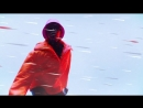 Prada Linea Rossa 2018 Video