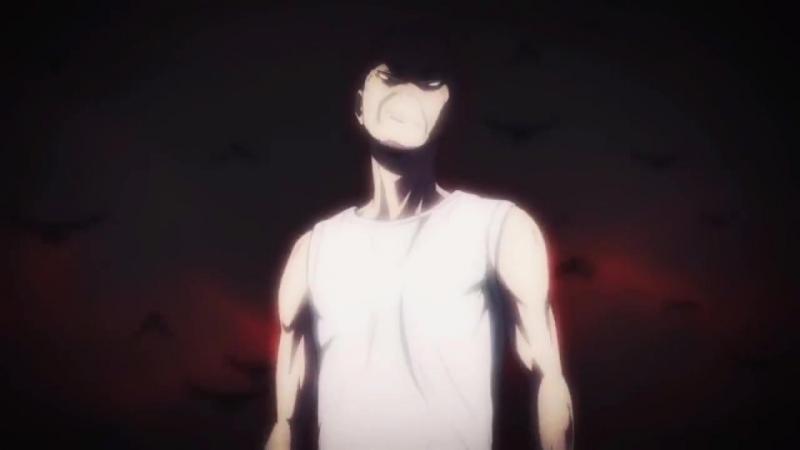 AMV - Волейбол!_Аниме_Haikyuu!_Anime