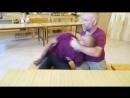 Клипы за Столом 2.mp4