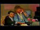Алла Пугачева - Алло Grimm Brothers Remix