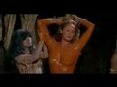 La Montagna Del Dio Cannibale 1978 / The Mountain of the Cannibal God / Гора бога каннибалов / Бог людоедов HD 720 (rus)