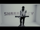 SHARAM JEY FEAT. LITTLE BOOTS - FRIDAYCITY