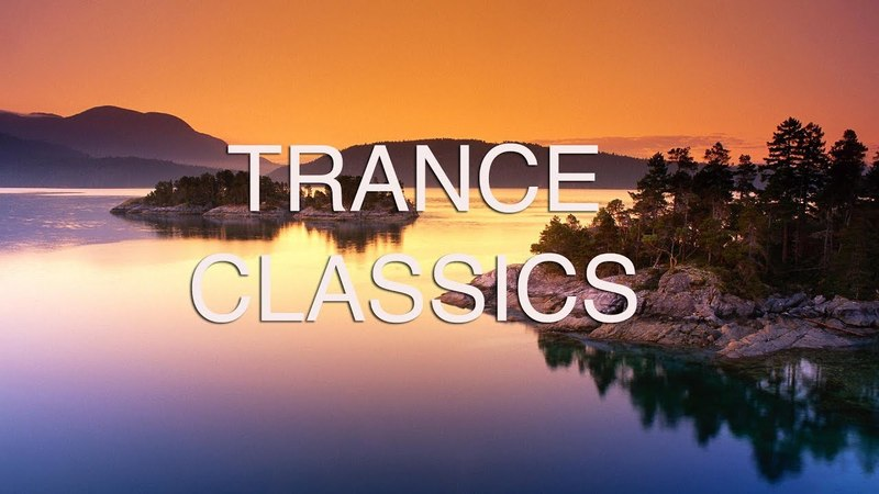 ♫ Trance Classics Mix | Anthems 1998-2002 | OM TRANCE