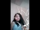 Video_2018_09_19_12_05_14.mp4