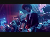 Wax Tailor - Que Sera - (Phonovisions Symphonic Version)