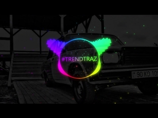 Azeri Bass Music YouTube - #TRENDTRAZ