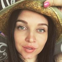 Аватар Марины Степановой