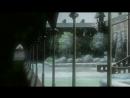 Pandora Hearts AMV - My Demons ( 1080 X 1920 ).mp4