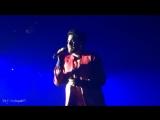Quenn  + Adam Lambert - Bohemian Rhapsody - Park Theater - Las Vegas - 9.5.18