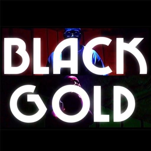 h2o альбом Black Gold