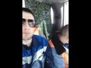 Игорь Леонтьев - Live