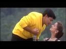 Parthen Parthen Parthen Rasithen HD Video Song