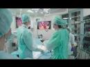 Преимущества эндоскопических операций в многопрофильном хирургическом центре Медиклиник