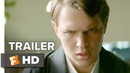 Jonathan Trailer 1 (2018) | Movieclips Trailers