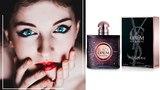 Yves Saint Laurent Black Opium Nuit Blanche Ив Сен Лоран Блэк Опиум Нуит Бланш - отзывы о духах