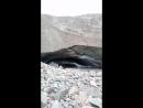 Ледник Шхары