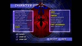 Spider-Man 2 Enter Electro Pre 911 Version