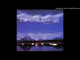 Paul Hardcastle - Fireflies - Светлячки - 2015
