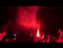 Алиса - Спокойная Ночь (23.06.2018 Окуловка, КИНОпробы)