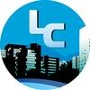 Луганск   Афиша   Работа   luga.city