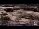 Sobrevuelo de Despierta sobre zonas afectadas por Volcán de Fuego Despierta con Loret