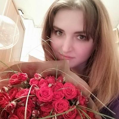 Юлия Бодурова