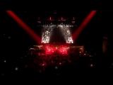 07. BABYMETAL - Catch me if you can _Legend Z_ (Live at Zepp Tokyo 21.02.2013)