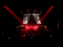 """07. BABYMETAL - Catch me if you can _""""Legend Z_"""" (Live at Zepp Tokyo 21.02.2013)"""
