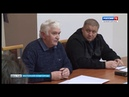 ГТРК СЛАВИЯ ОНФ по медицине в Шимске 21 12 18