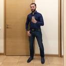 Даниил Грузинов фото #7