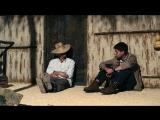 Пятно (Карлос Кастанеда) ¦ HD ТРЕЙЛЕР¦ 2018