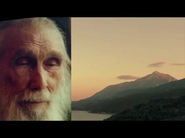 Пословицы старца Кирилла Павлова